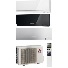 Mitsubishi Electric MSZ-EF25VE2