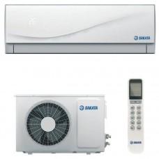 Sakata SIH-50SCR/SOH-50VCR